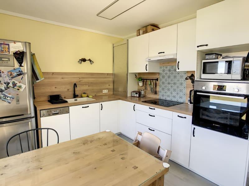 Sale apartment Melun 189000€ - Picture 2