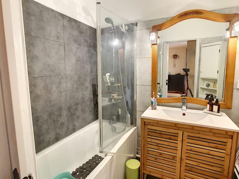 Sale apartment Melun 189000€ - Picture 3