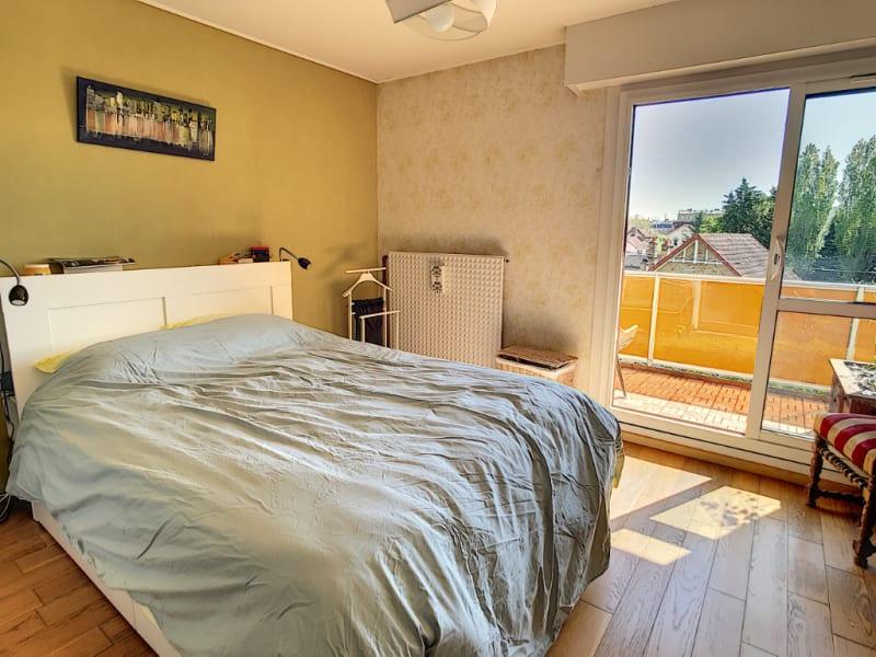 Sale apartment Melun 189000€ - Picture 4