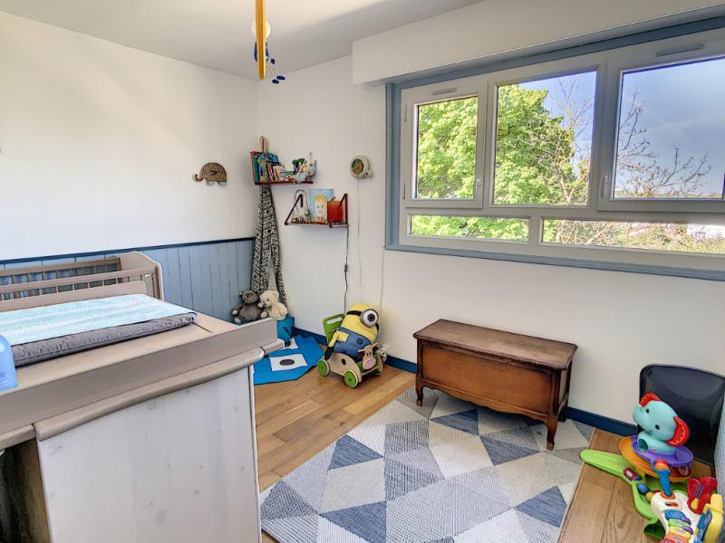 Sale apartment Melun 189000€ - Picture 5
