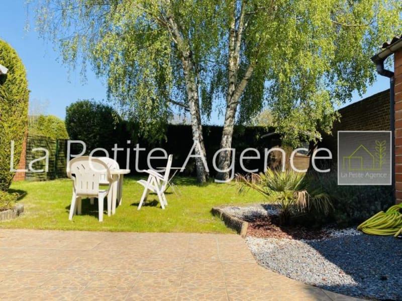 Vente maison / villa Annoeullin 228900€ - Photo 5