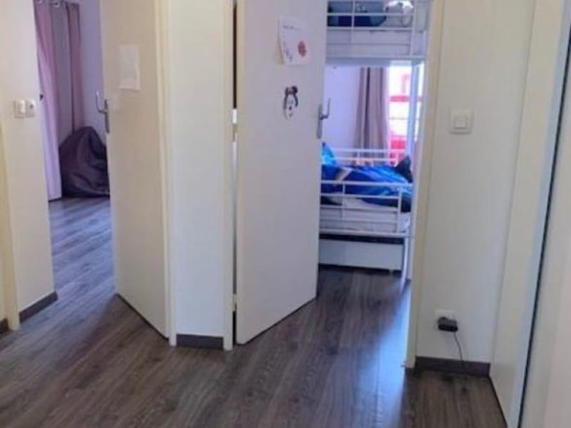 Sale apartment Chevry cossigny 266000€ - Picture 7
