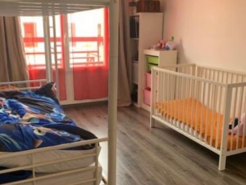 Sale apartment Chevry cossigny 266000€ - Picture 8