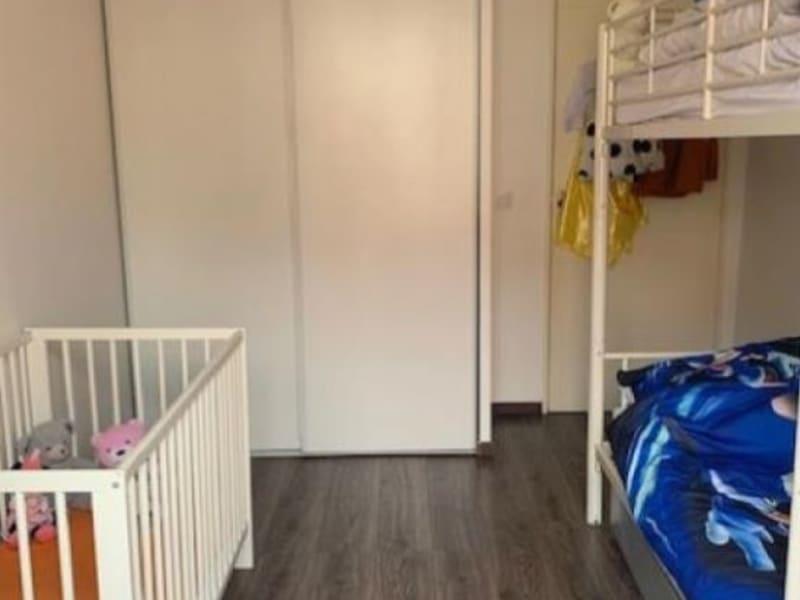 Sale apartment Chevry cossigny 266000€ - Picture 9