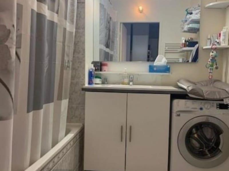 Sale apartment Chevry cossigny 266000€ - Picture 11