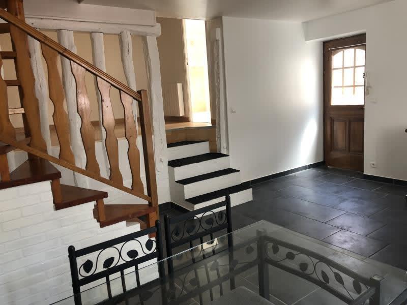 Location maison / villa Nevers 500€ CC - Photo 3