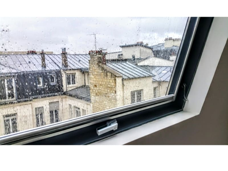 Sale apartment Neuilly sur seine 495000€ - Picture 7