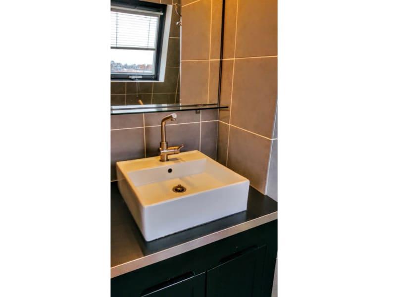 Sale apartment Neuilly sur seine 495000€ - Picture 9