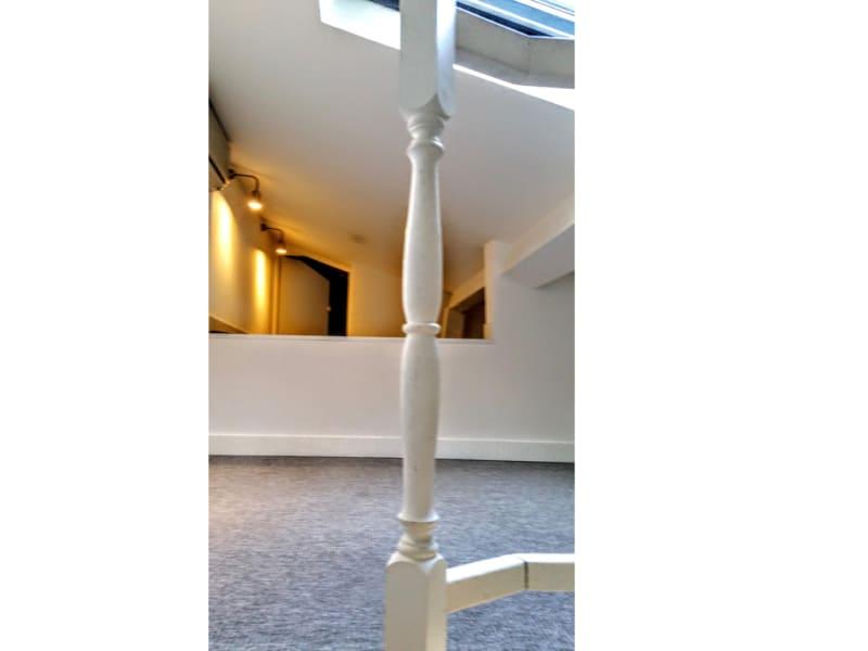 Sale apartment Neuilly sur seine 495000€ - Picture 11