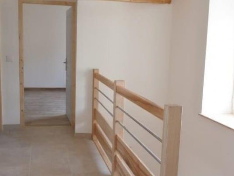 Rental house / villa Bourg de peage 1125€ CC - Picture 7