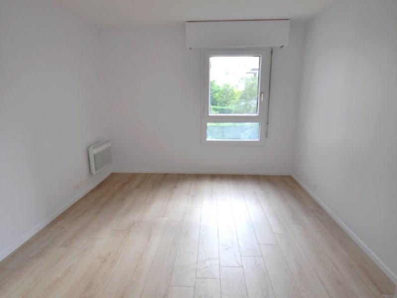 Location appartement Boulogne billancourt 1460€ CC - Photo 4