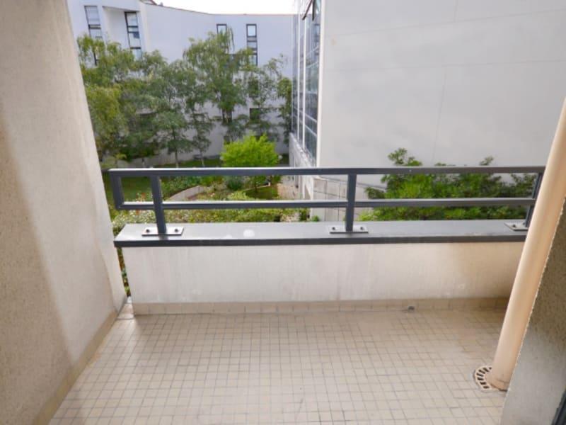 Location appartement Boulogne billancourt 1460€ CC - Photo 5
