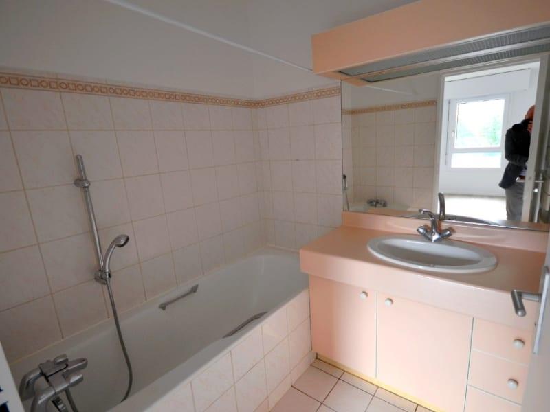 Location appartement Boulogne billancourt 1460€ CC - Photo 6