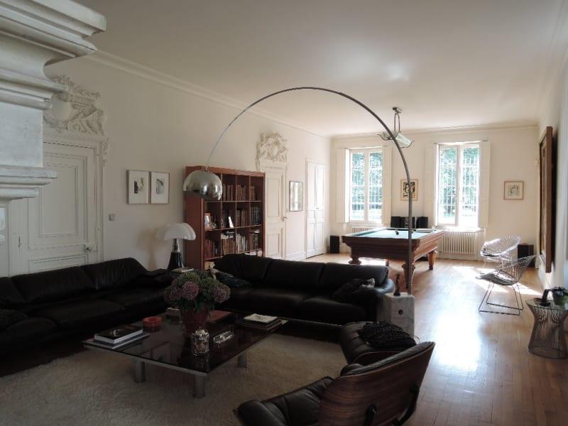 Vente maison / villa Fenouillet 1450000€ - Photo 3