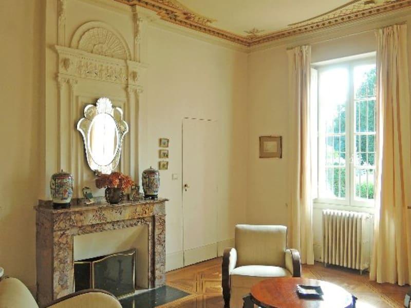 Vente maison / villa Fenouillet 1450000€ - Photo 4