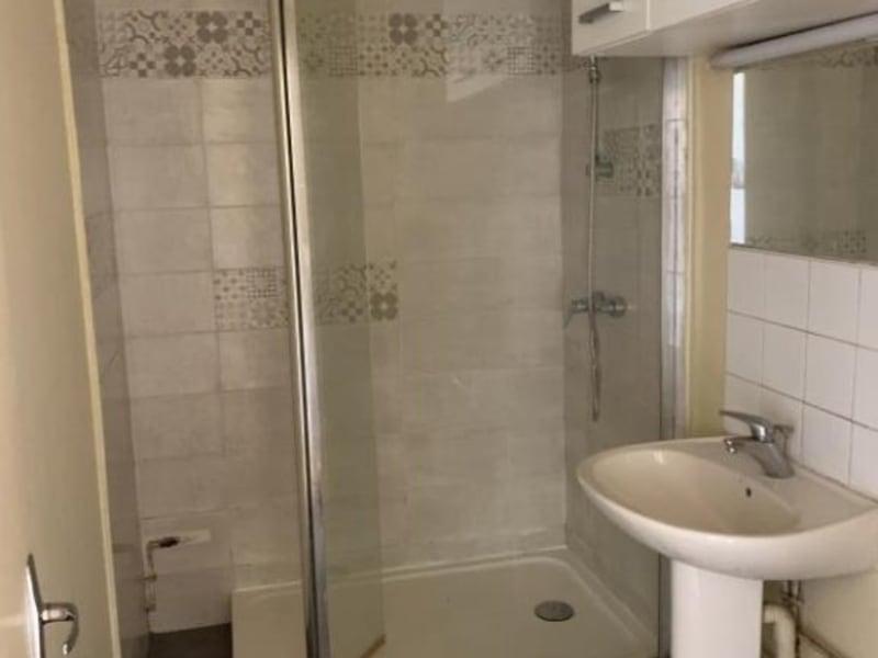 Vente maison / villa Poitiers 142000€ - Photo 4