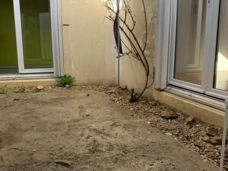 Vente maison / villa Poitiers 142000€ - Photo 5