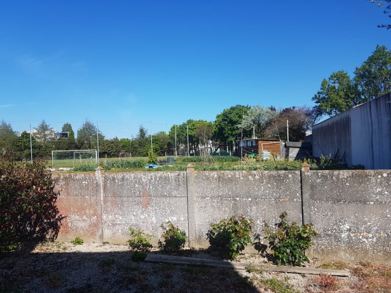 Sale house / villa La rochelle 356000€ - Picture 6