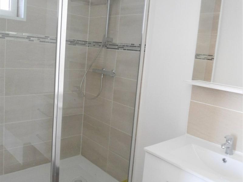 Sale apartment Trouville-sur-mer 195040€ - Picture 6