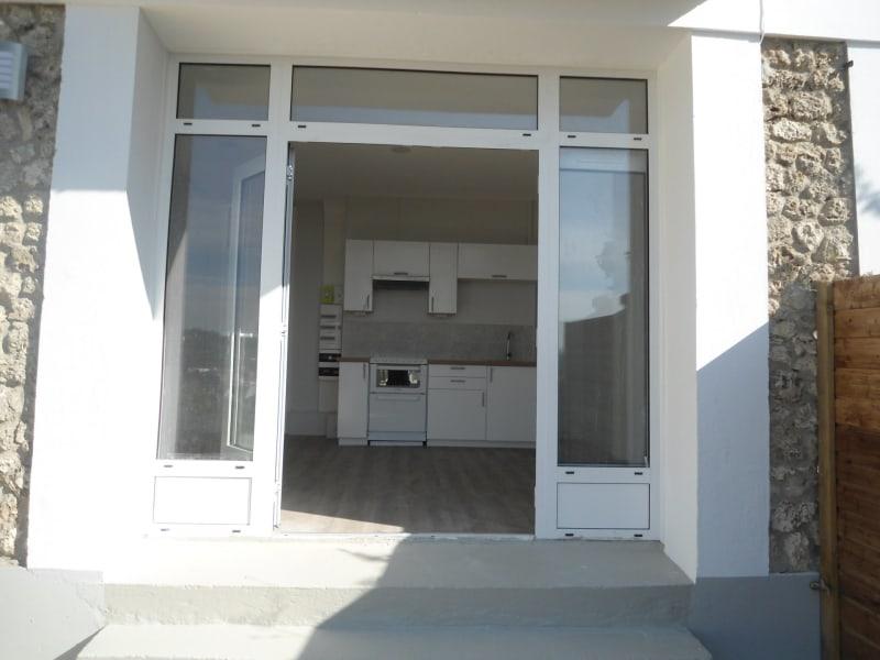 Sale apartment Trouville-sur-mer 195040€ - Picture 3