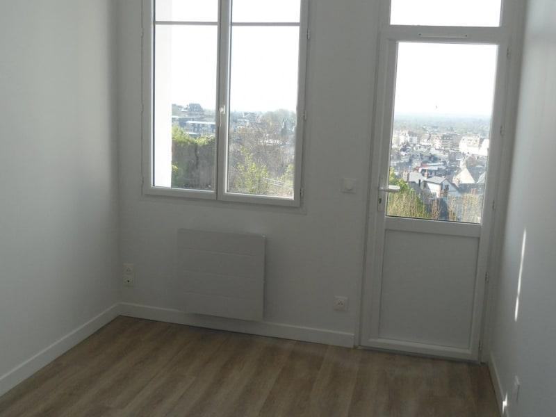 Sale apartment Trouville-sur-mer 195040€ - Picture 5
