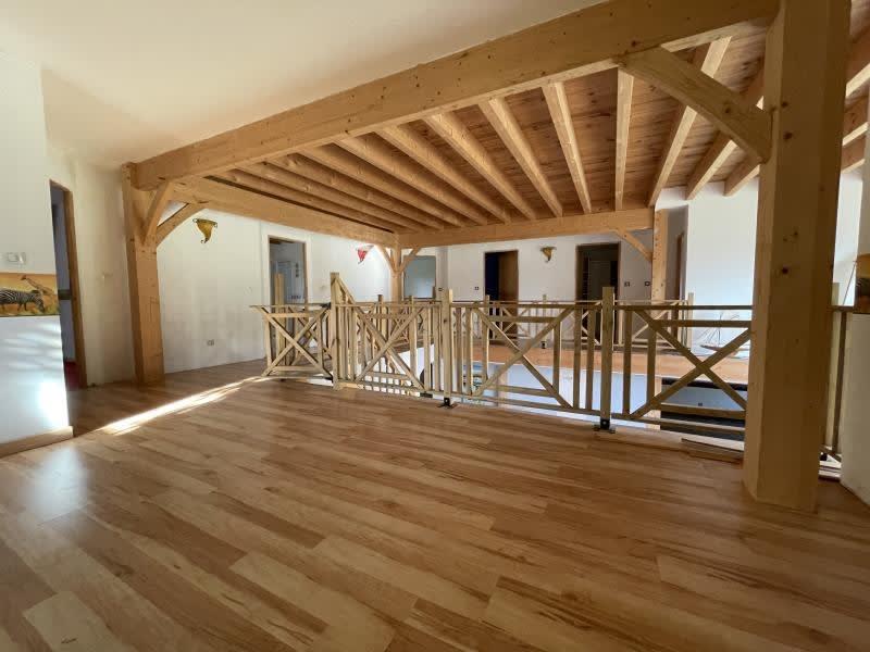 Vente maison / villa St priest taurion 265000€ - Photo 6