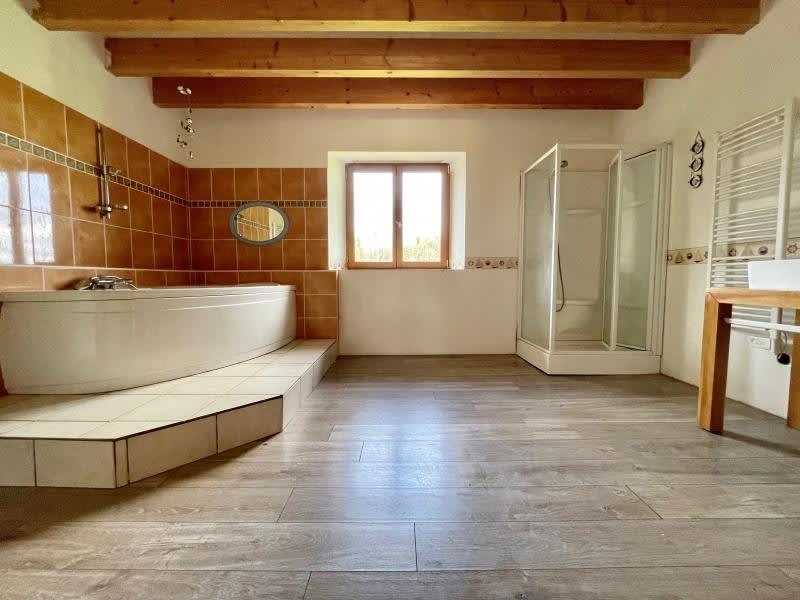 Vente maison / villa St priest taurion 265000€ - Photo 10