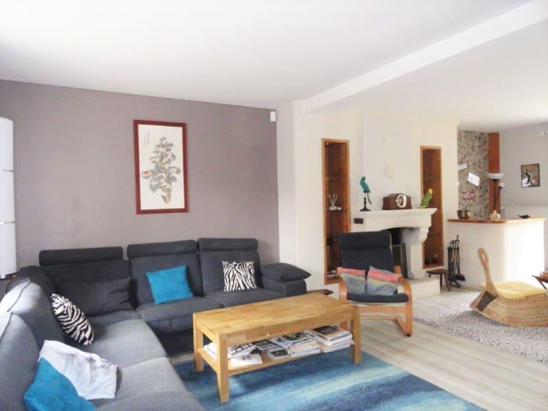 Vendita casa Orgeval 832000€ - Fotografia 4