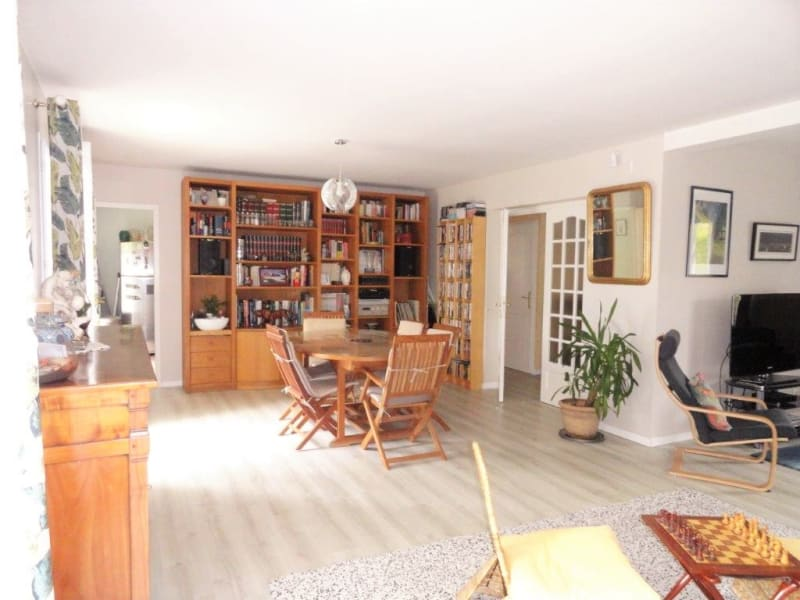 Vendita casa Orgeval 832000€ - Fotografia 5