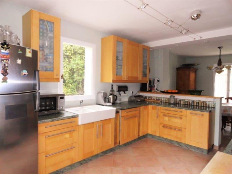 Vendita casa Orgeval 832000€ - Fotografia 6