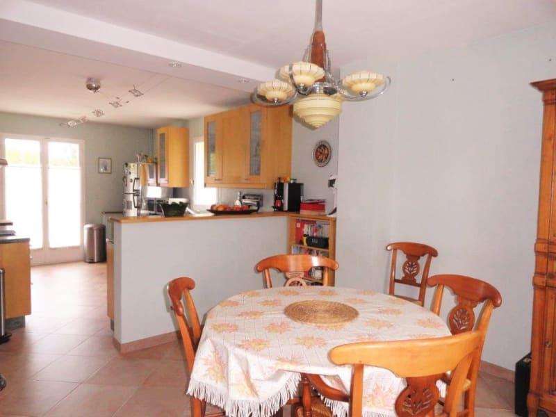 Vendita casa Orgeval 832000€ - Fotografia 7