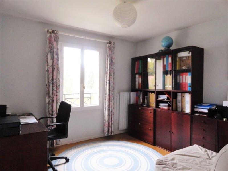 Vendita casa Orgeval 832000€ - Fotografia 10