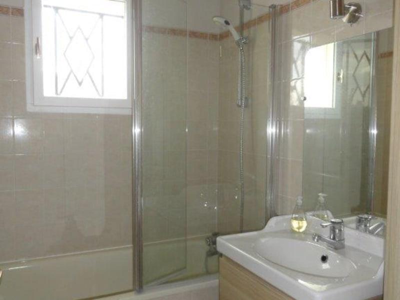 Vendita casa Orgeval 832000€ - Fotografia 13