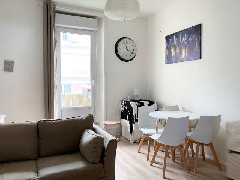 Vente appartement Pornichet 173 000€ - Photo 1