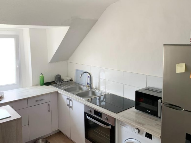 Vente appartement Pornichet 173 000€ - Photo 2