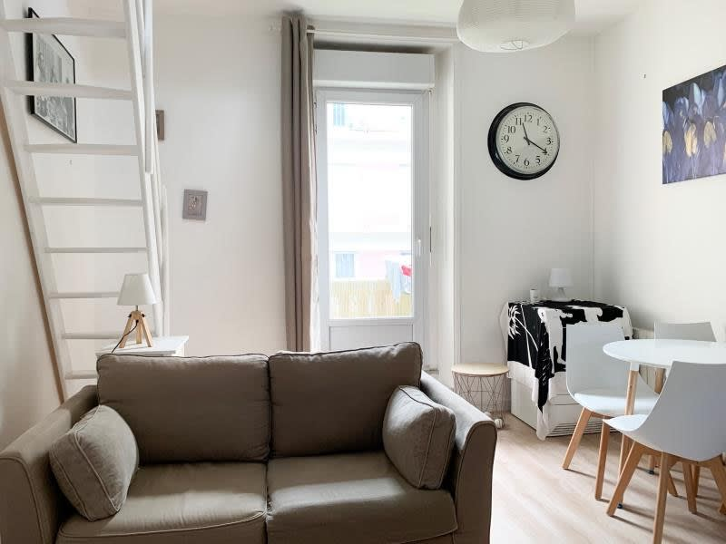 Vente appartement Pornichet 173 000€ - Photo 3