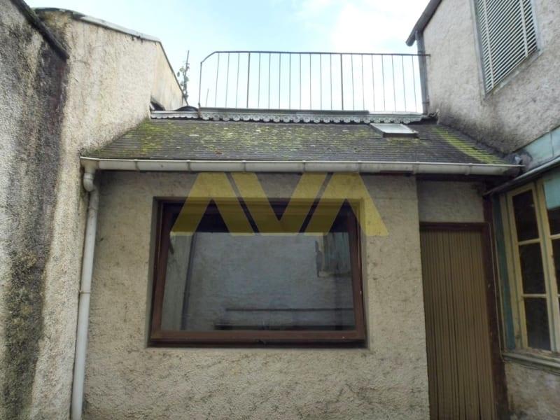Sale building Navarrenx 98000€ - Picture 4