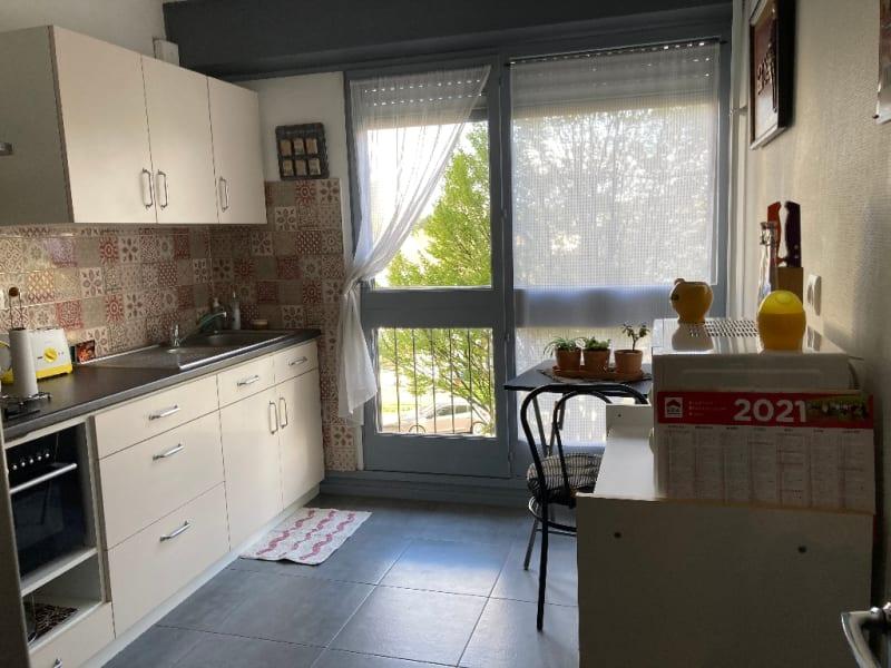 Sale apartment Nantes 220080€ - Picture 2