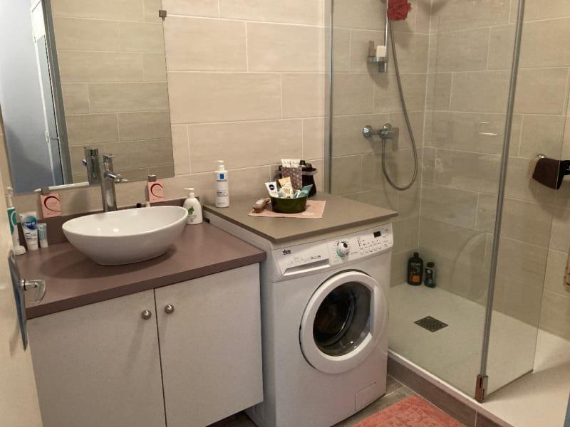 Sale apartment Nantes 220080€ - Picture 3