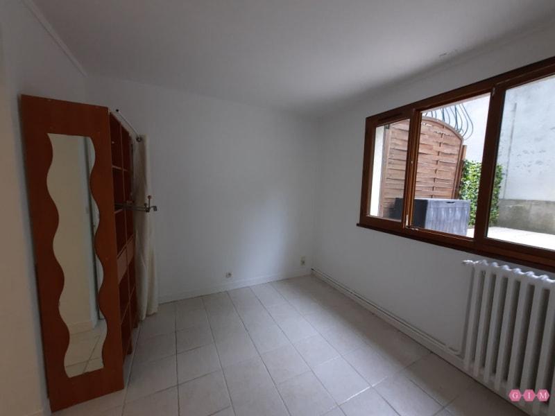 Rental apartment Acheres 734€ CC - Picture 8