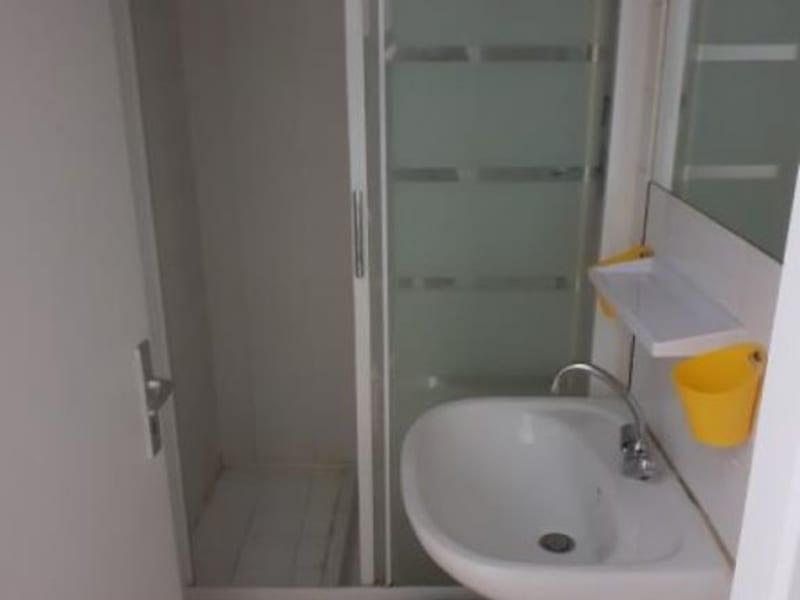 Rental apartment Toulouse 466,77€ CC - Picture 5
