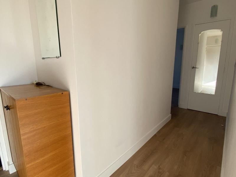 Rental apartment Villeneuve-saint-georges 895€ CC - Picture 6