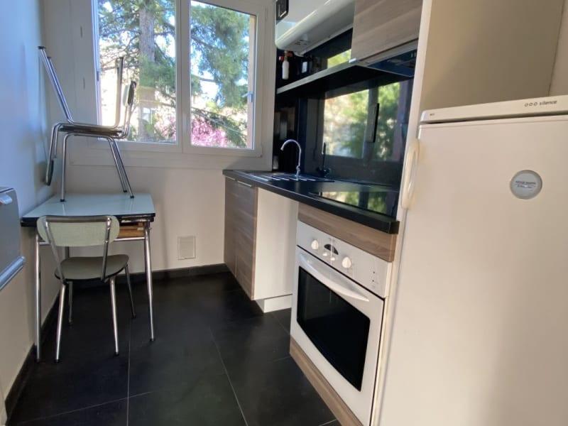 Alquiler  apartamento Villeneuve-saint-georges 895€ CC - Fotografía 4