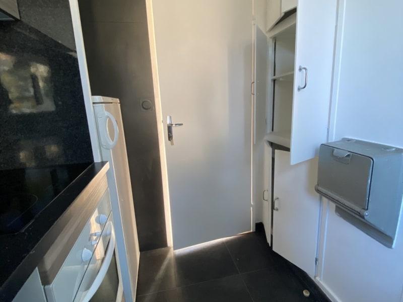 Rental apartment Villeneuve-saint-georges 895€ CC - Picture 5