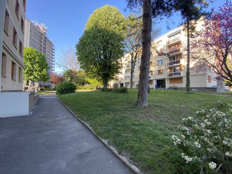 Alquiler  apartamento Villeneuve-saint-georges 895€ CC - Fotografía 14