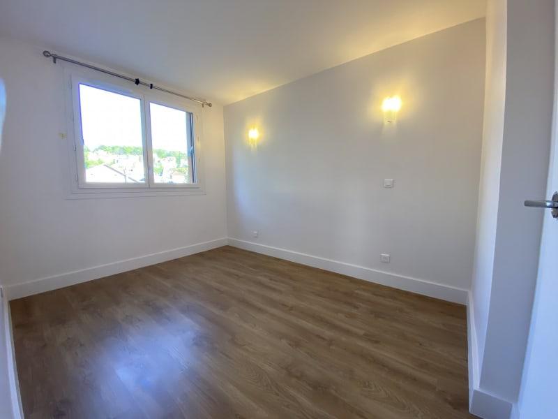 Rental apartment Villeneuve-saint-georges 895€ CC - Picture 8