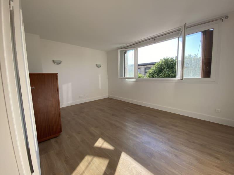 Rental apartment Villeneuve-saint-georges 895€ CC - Picture 3