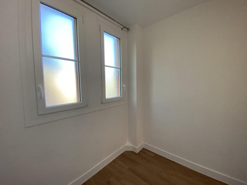 Alquiler  apartamento Villeneuve-saint-georges 895€ CC - Fotografía 12