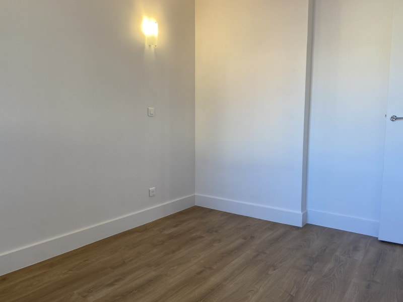 Alquiler  apartamento Villeneuve-saint-georges 895€ CC - Fotografía 10