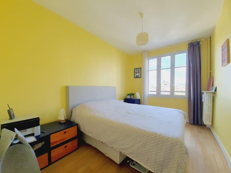 Sale apartment Noisy-le-sec 220000€ - Picture 6